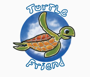 turtle friend Final RBG for Web