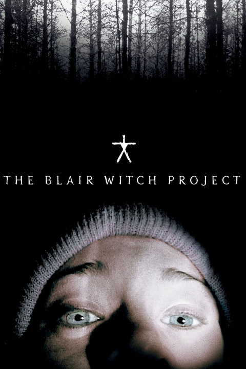 the-blair-witch-project-movie-poster-480x720