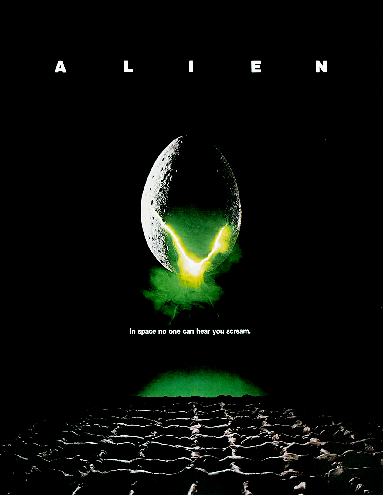 alien-movie-poster-1979-1