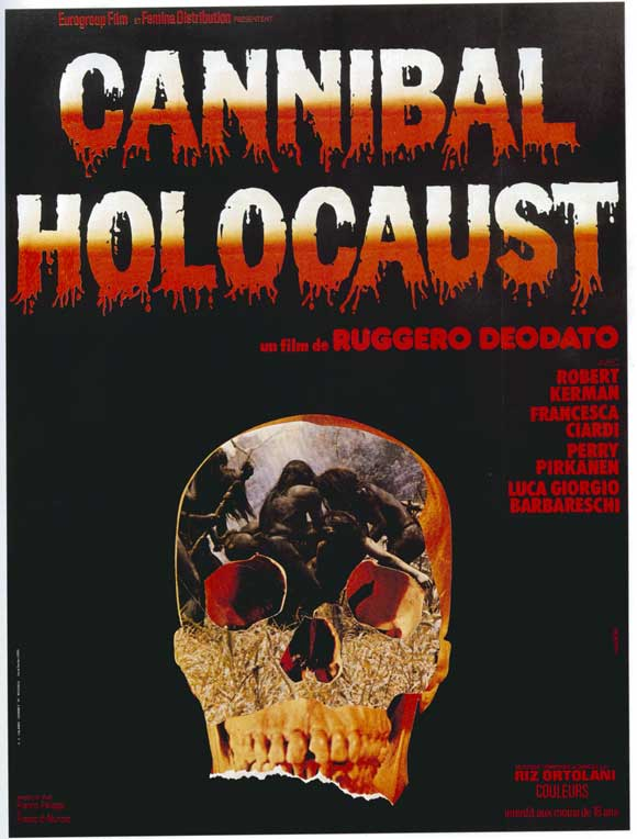 cannibal-holocaust-movie-poster-1980-1020433289