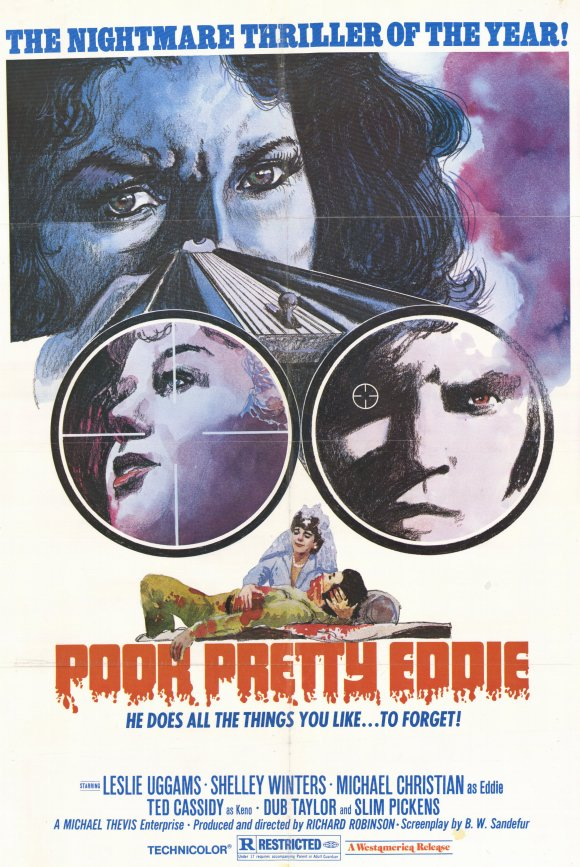poor-pretty-eddie-movie-poster-1975-1020249-615